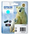 Epson T2612 (26)
