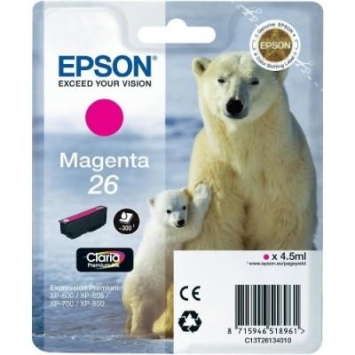 Epson T2613 (26)