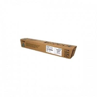 Ricoh tooner MP C2503 Sinine HC (841928)