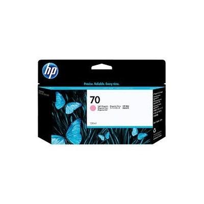 HP Ink No.70 Light Roosa (C9455A)