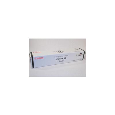 Canon tooner C-EXV 32 (2786B002)