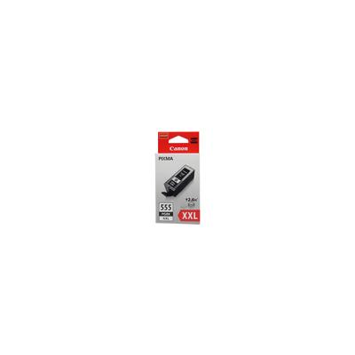 Canon Ink PGI-555PGBK XXL (8049B001)