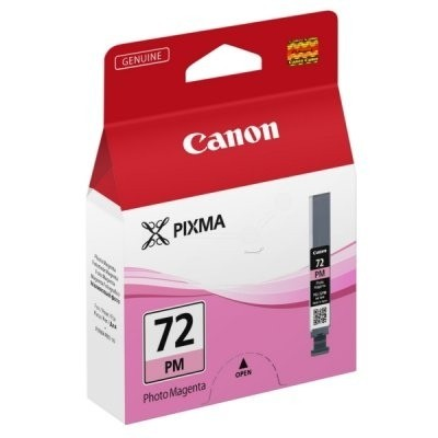 Canon Ink PGI-72 Photo-Roosa (6408B001)