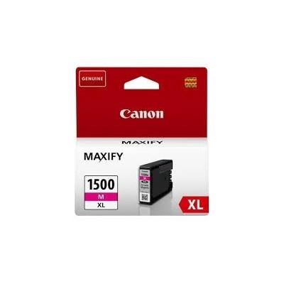 Canon Ink PGI-1500 XL Roosa (9194B001)