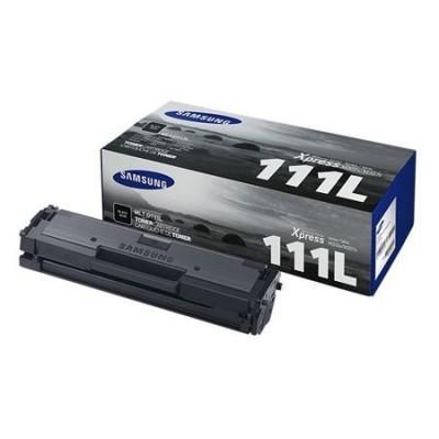 Samsung kassett Must MLT-D111L/ELS (SU799A)