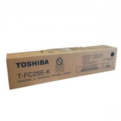Toshiba tooner T-FC25EK Must (6AJ00000075)