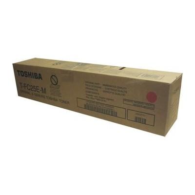 Toshiba tooner T-FC25EM Roosa (6AJ00000078)