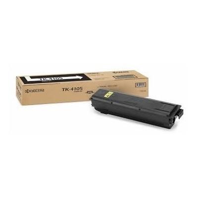 Kyocera kassett TK-4105 (1T02NG0NL0)