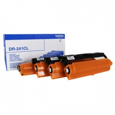 Brother Trummel DR-241CL 15k (DR241CL)