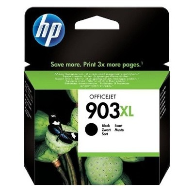 HP Ink No.903XL Must (T6M15AE)