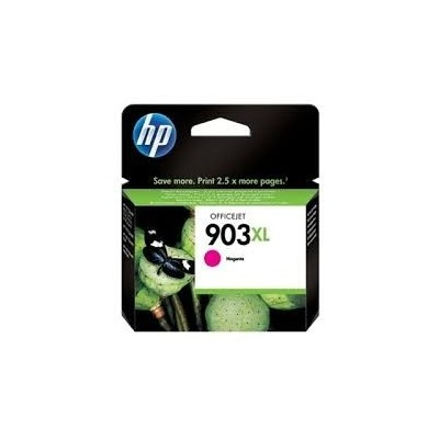HP Ink No.903XL Roosa (T6M07AE)