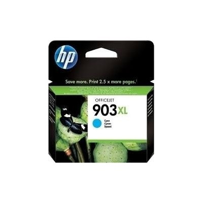 HP Ink No.903XL Sinine (T6M03AE)