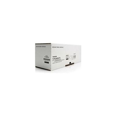 Toshiba tooner T-FC26SK7K Must (6B000000559)
