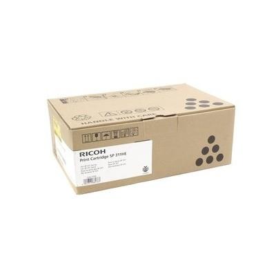 Ricoh kassett Type SP 311 HC (407246)