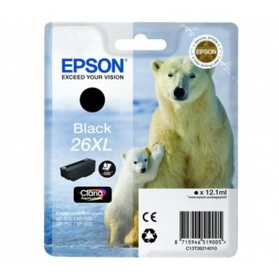 Epson T2621 (26XL)