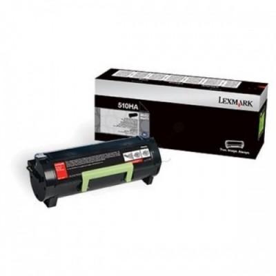 Lexmark 510HA