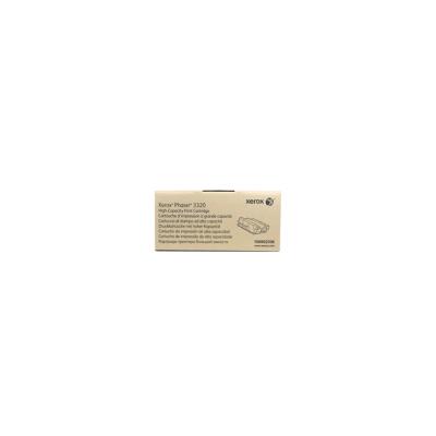 Xerox kassett DMO 3320 Must LC (106R02304)