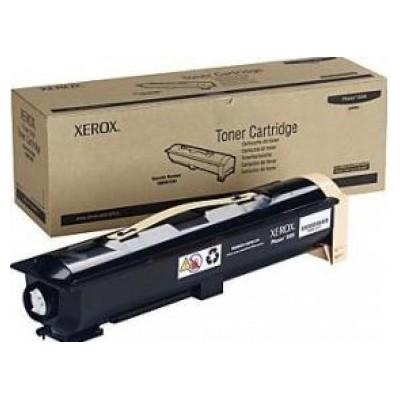 Xerox WorkCentre 5325 toonerikassett, black