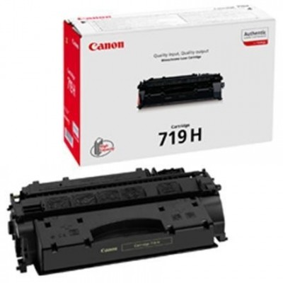 Canon CONTRACT kassett 719H (3480B012)