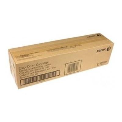 Xerox Trummel 550 Must (013R00663)