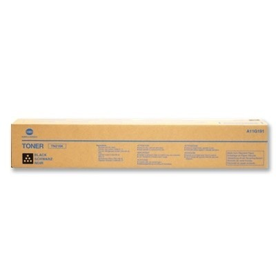 Konica-Minolta tooner TN-221 Sinine 21k (A8K3450)