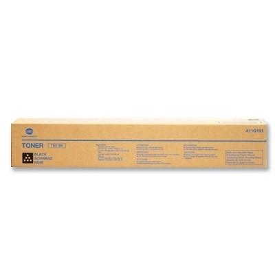 Konica-Minolta tooner TN-221 Kollane 21k (A8K3250)