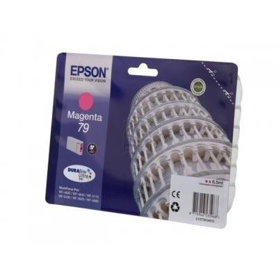 Epson 79 M (C13T79134010)