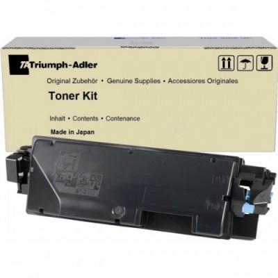 Triumph Adler tooner Kit PK-5011K/ Utax tooner PK5011K Must (1T02NR0TA0/ 1T02NR0UT0)
