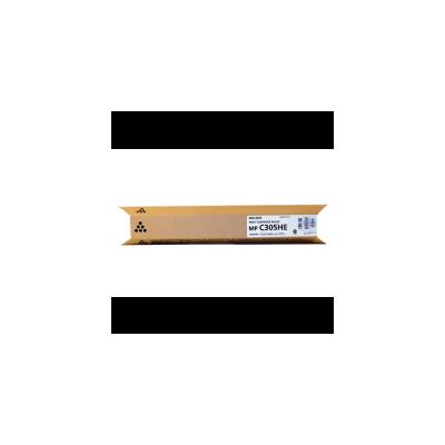 Ricoh tooner MP C305E Must (842079) (Alt: 841618)