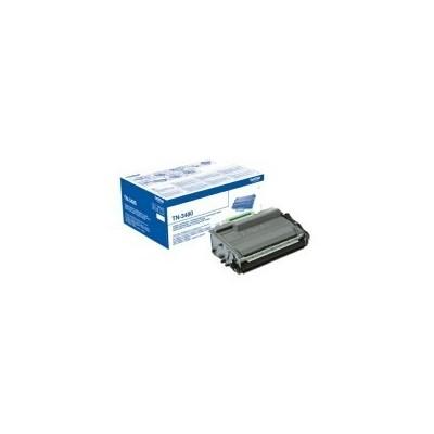 Brother kassett TN-3430 (TN3430)