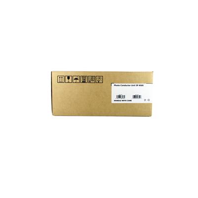 Ricoh Type SP 4500 (407324) drum unit