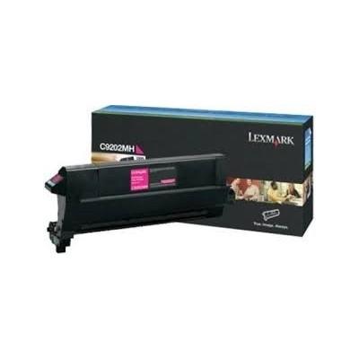 Lexmark C9202MH