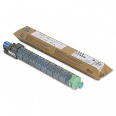 Ricoh tooner MP C3502 (842019) 18k (Alt: 841654, 841742)