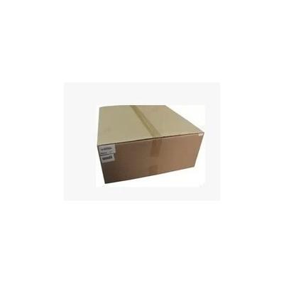 Konica-Minolta Intermediate Image Transfer Kit (A61DR70000)(A61DR70011)(A61DR71311)(A61DR70022)