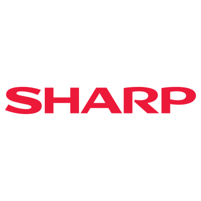 Sharp Service Kit (MX503FL) 300k Filter Kit