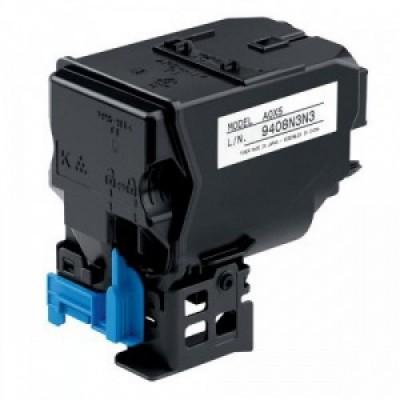 Konica-Minolta tooner TNP-50 Must (A0X5154)