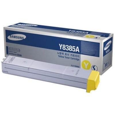 kassett Kollane CLX-Y8385A (SU632A)