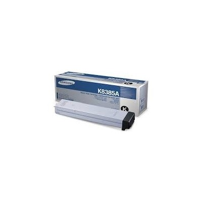 HP kassett Must CLX-K8385A (SU587A)