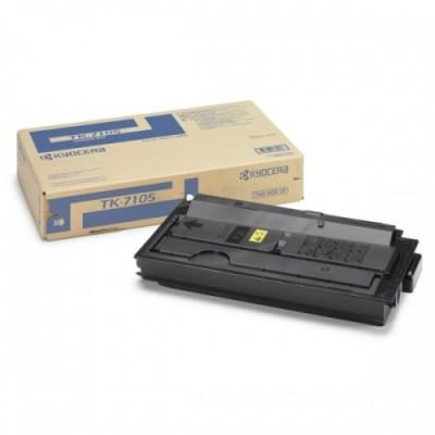 Kyocera kassett TK-7105 (1T02P80NL0)