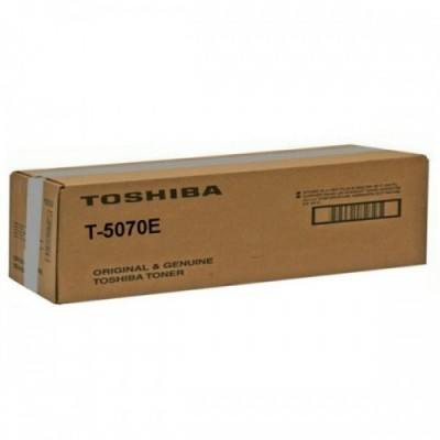 Toshiba tooner T-5070E Must (6AJ00000115)