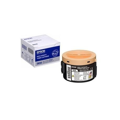 Epson tooner Must (C13S050651)