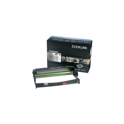 Lexmark Photoconductor (X340H22G)