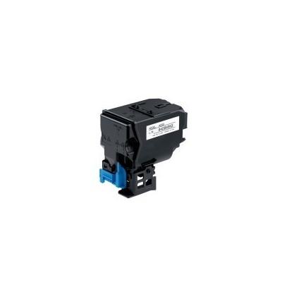 Konica-Minolta tooner TNP-18 Must 6k (A0X5150)