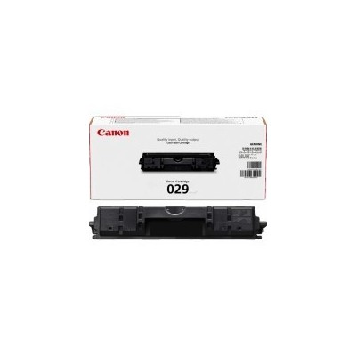 Canon Trummel Unit 029 (4371B002)