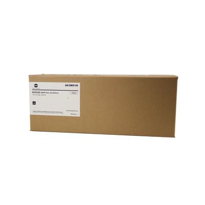 Konica-Minolta tooner TNP-35 Return 20k (A63W01H)