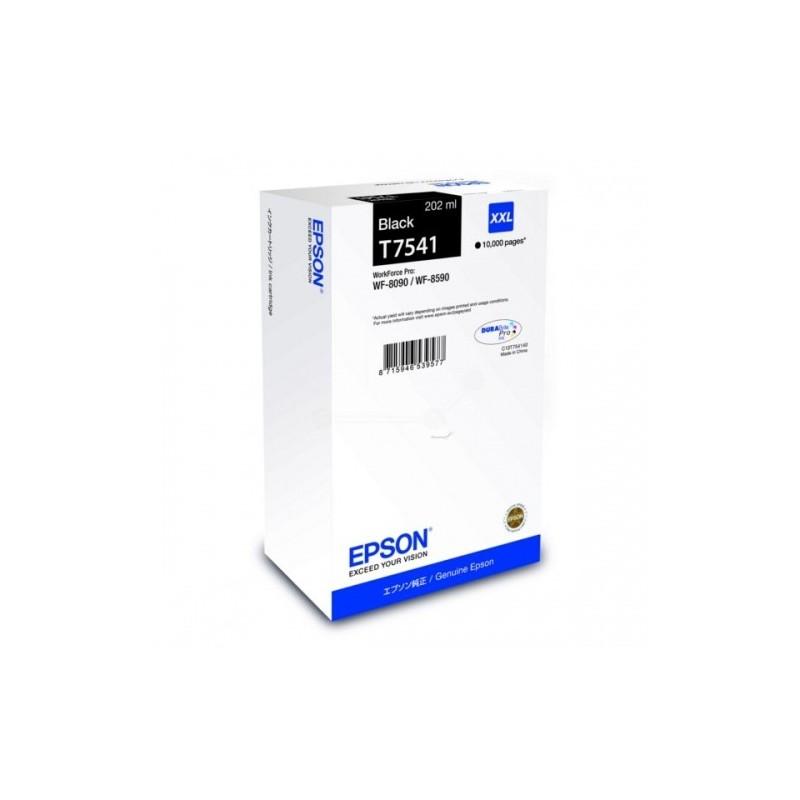 Epson T7541 Must XXL