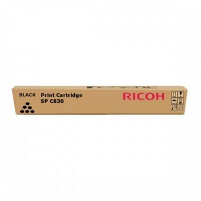 Ricoh tooner SPC 830 Must (821121) (821185)