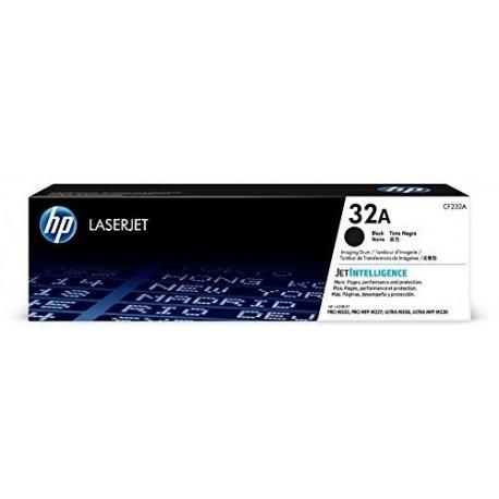 HP Trummel No.32A (CF232A)