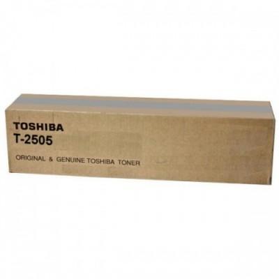 Toshiba tooner T-2505 (6AJ00000156) Alte OEM Nr 6AG00005084