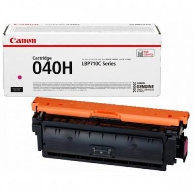Canon tooner 040H Roosa (0457C001)